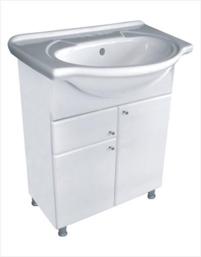 Мебель для ванн велес Смеситель Lemark Mars LM3523C С ВНУТРЕННЕЙ ЧАСТЬЮ, для душа